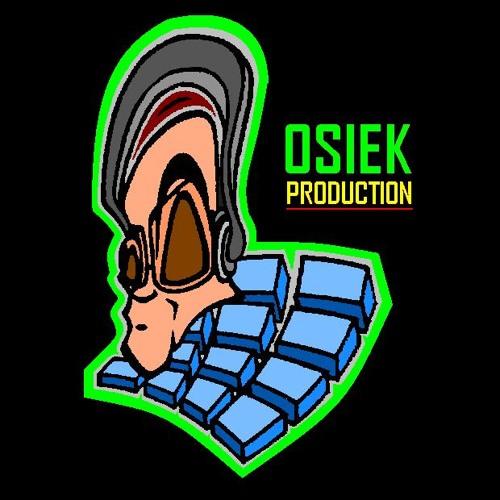 Osiek's avatar