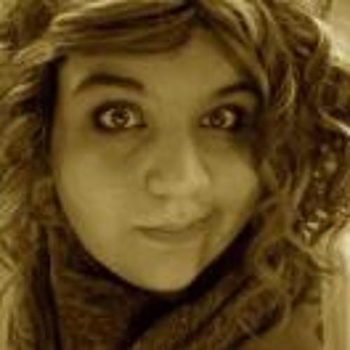 Maria Christina 10's avatar
