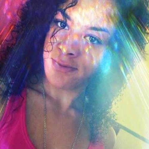 Cassandra Smith's avatar
