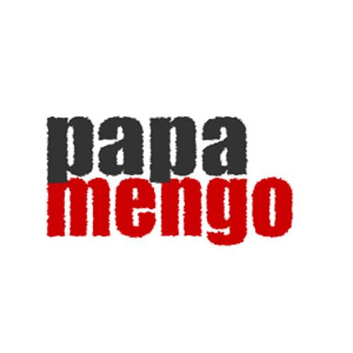 PapaMengo's avatar
