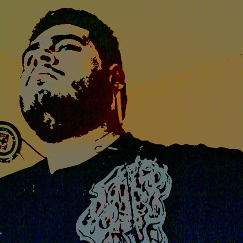 Gustavoarratia8's avatar
