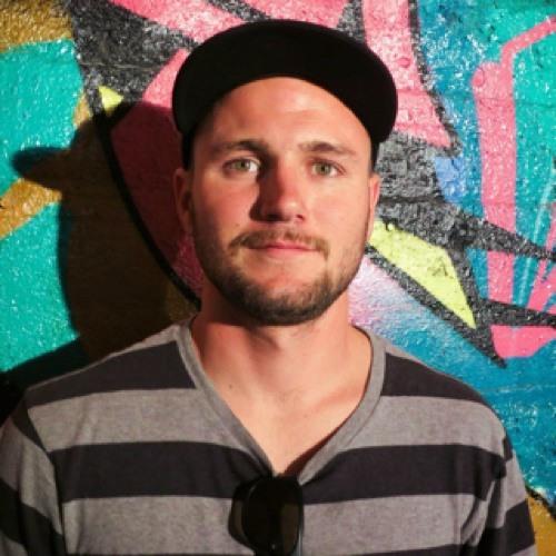 tommy-chipman's avatar