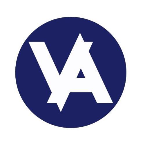 Volunteer Abroad Magazine's avatar