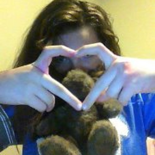 Viktoria Spors's avatar