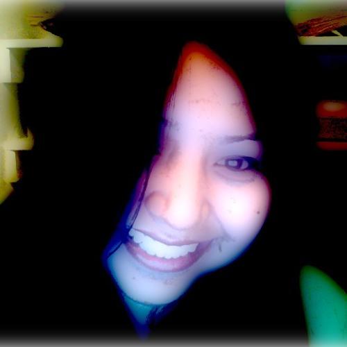 jayea's avatar