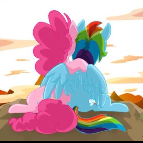pink_brony's avatar