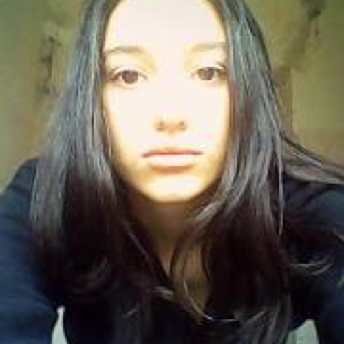 Marry Bordzikulii's avatar