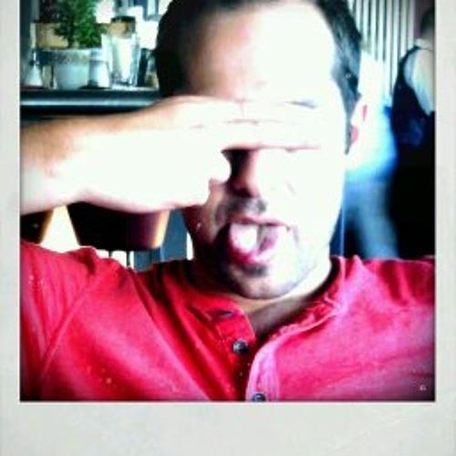 jderkaiser's avatar