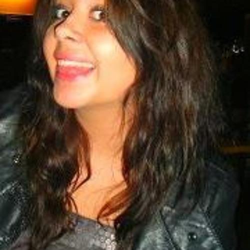 Malene Halskov Schmidtke's avatar