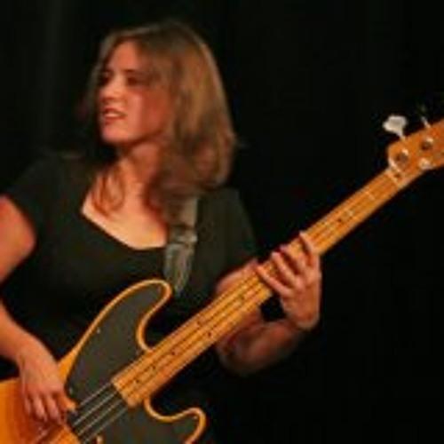 Laura Greenberg's avatar