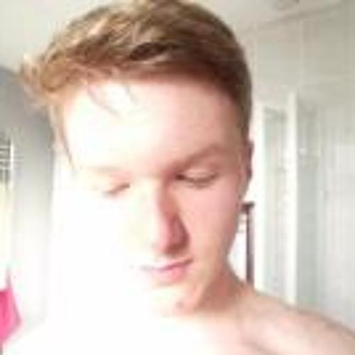 David Long 33's avatar
