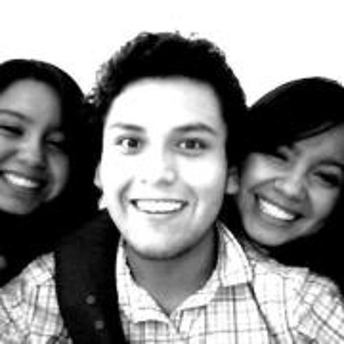 Netto Juárez's avatar