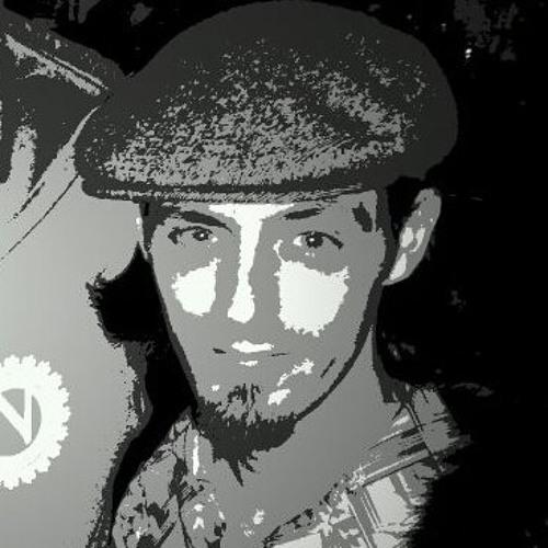 Foncé's avatar