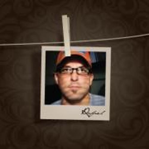 Rafael Hernandez 54's avatar