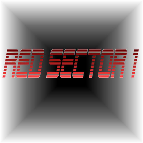 RED SECTOR ONE  (synthpop DOWNLOAD FREE's avatar