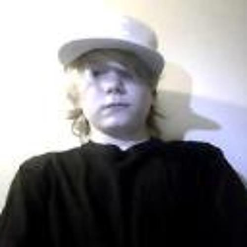 Gaven Hicks's avatar
