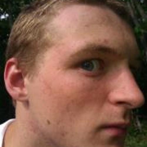Alex Bohn 2's avatar