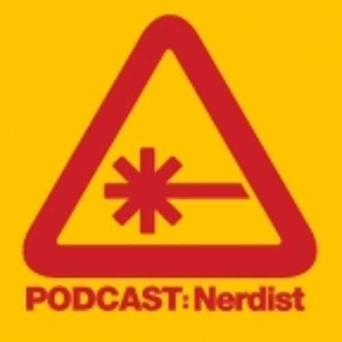 The Nerdist's avatar