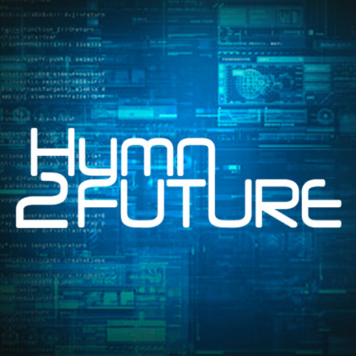 Hymn to Future's avatar