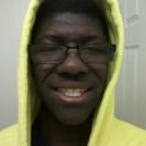 Will Reynolds 5's avatar