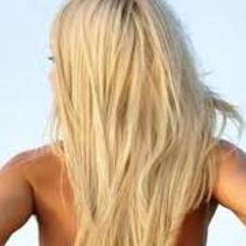 Lisa Hale (Blackwater/XE)'s avatar