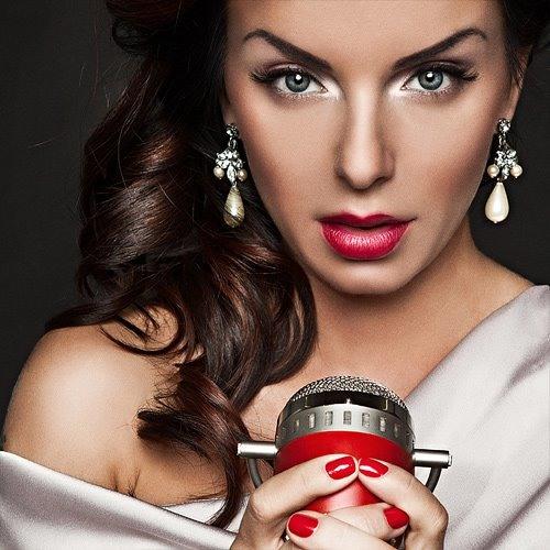 JuliaVolkova's avatar