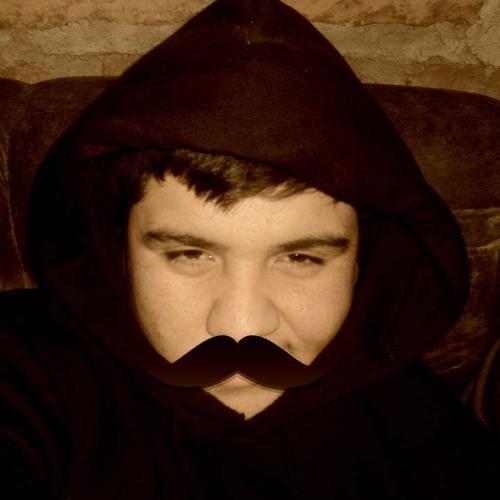 Patricio Romero Barrios's avatar