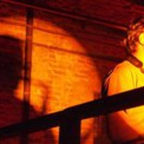 marcello manzo's avatar