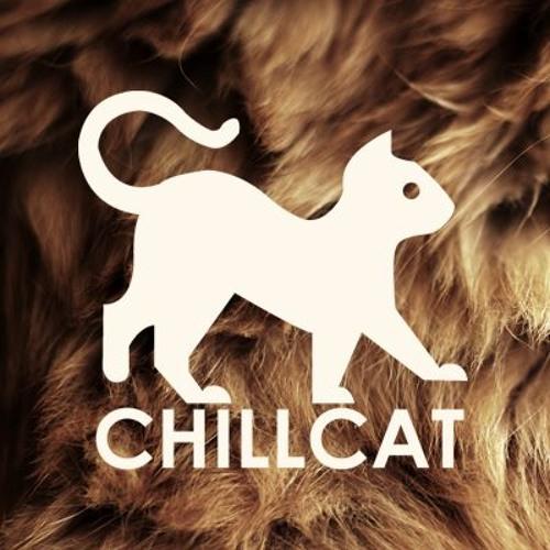 Chillcat's avatar