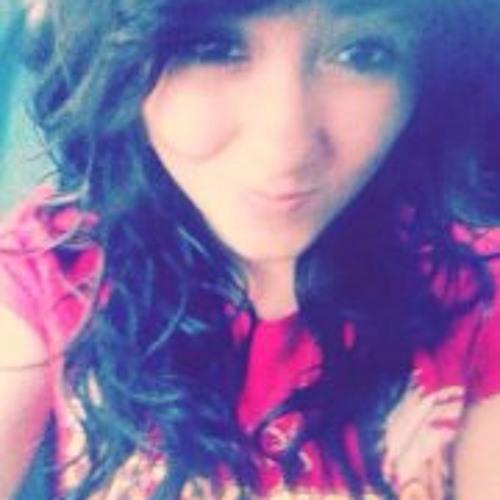 Karen Garcia Ledezma's avatar