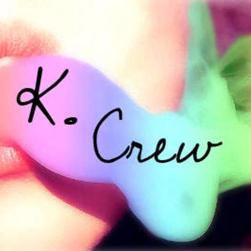 OfficialKolourscrew's avatar