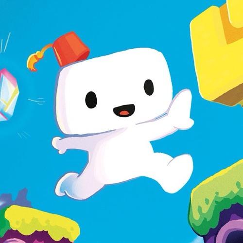 ThisIsMattO's avatar