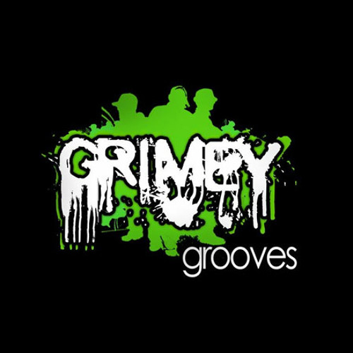 GrimeyGroovesRecords's avatar