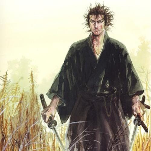 Beldur's avatar
