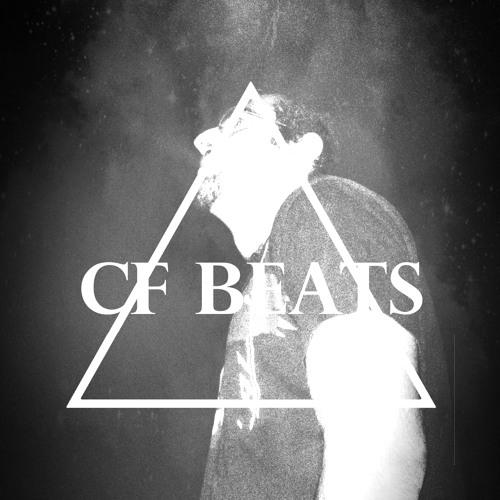 CF Beats's avatar