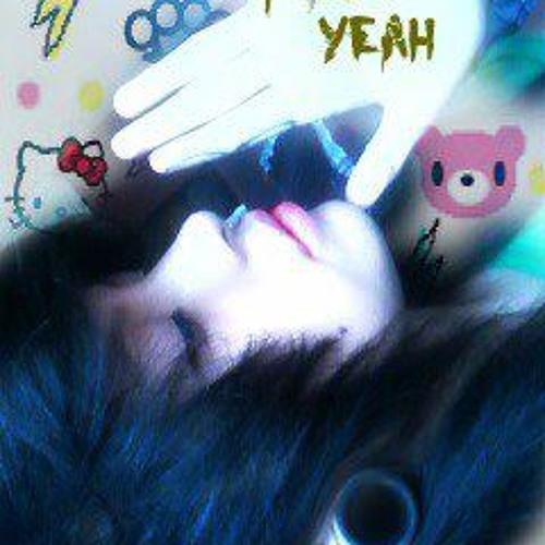 Miranda  Diamond's's avatar