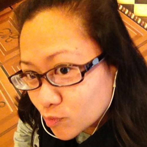 Aquinorenelyn's avatar