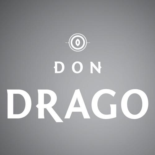 dondrago's avatar