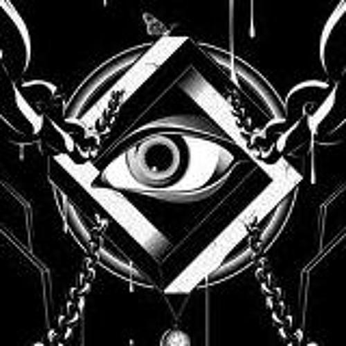 Subliminal Grooves's avatar