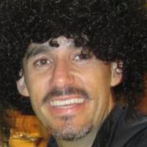 Caio Correia 2's avatar