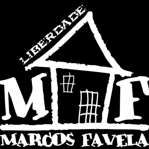 Marcosfavelaliberdade 1's avatar