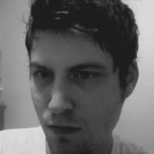 Jason Salistean's avatar
