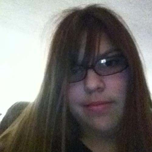 tyalyssa's avatar