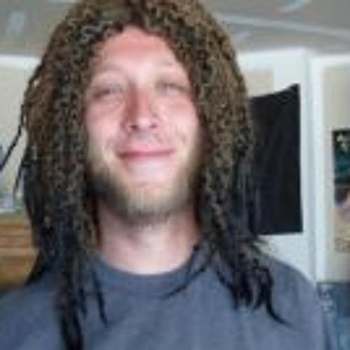 Scott Becker 1's avatar