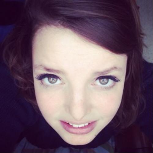 Vinciane LB's avatar