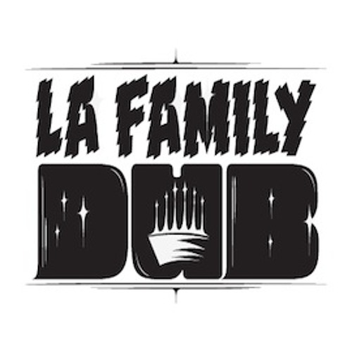 lafamilydub's avatar