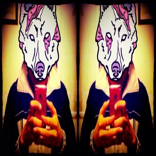 Vxndlx's avatar