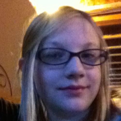 Ehm Whit's avatar