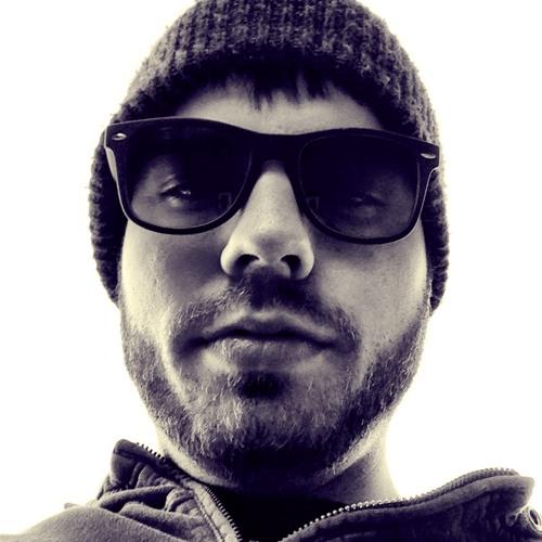breezybrent's avatar