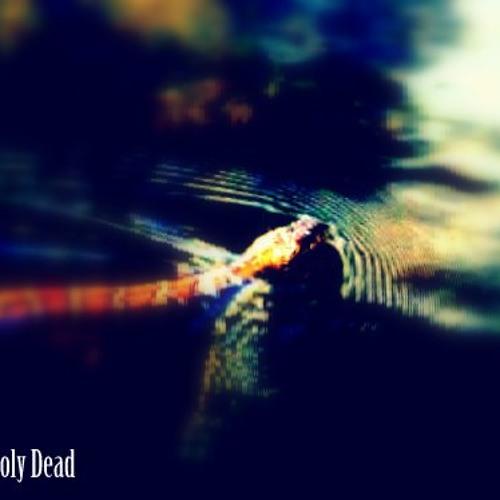 The Holy Dead's avatar